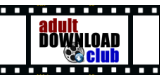 Adult Download Club
